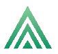 上海賽峰包裝機械設備有限公司