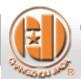 江蘇健達干燥工程有限公司