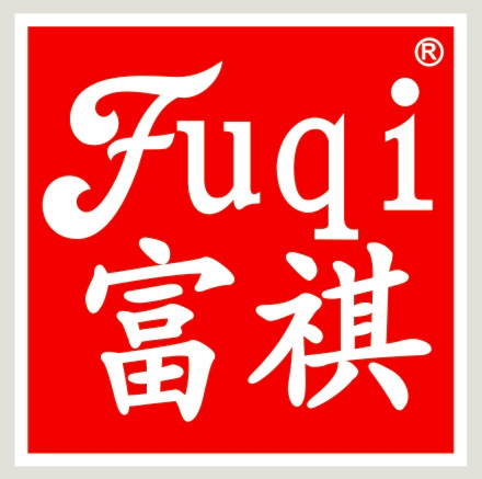 广州市富祺食品机械万博手机注册登录