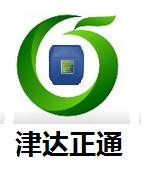 天津市津达正通环保科技有限公司