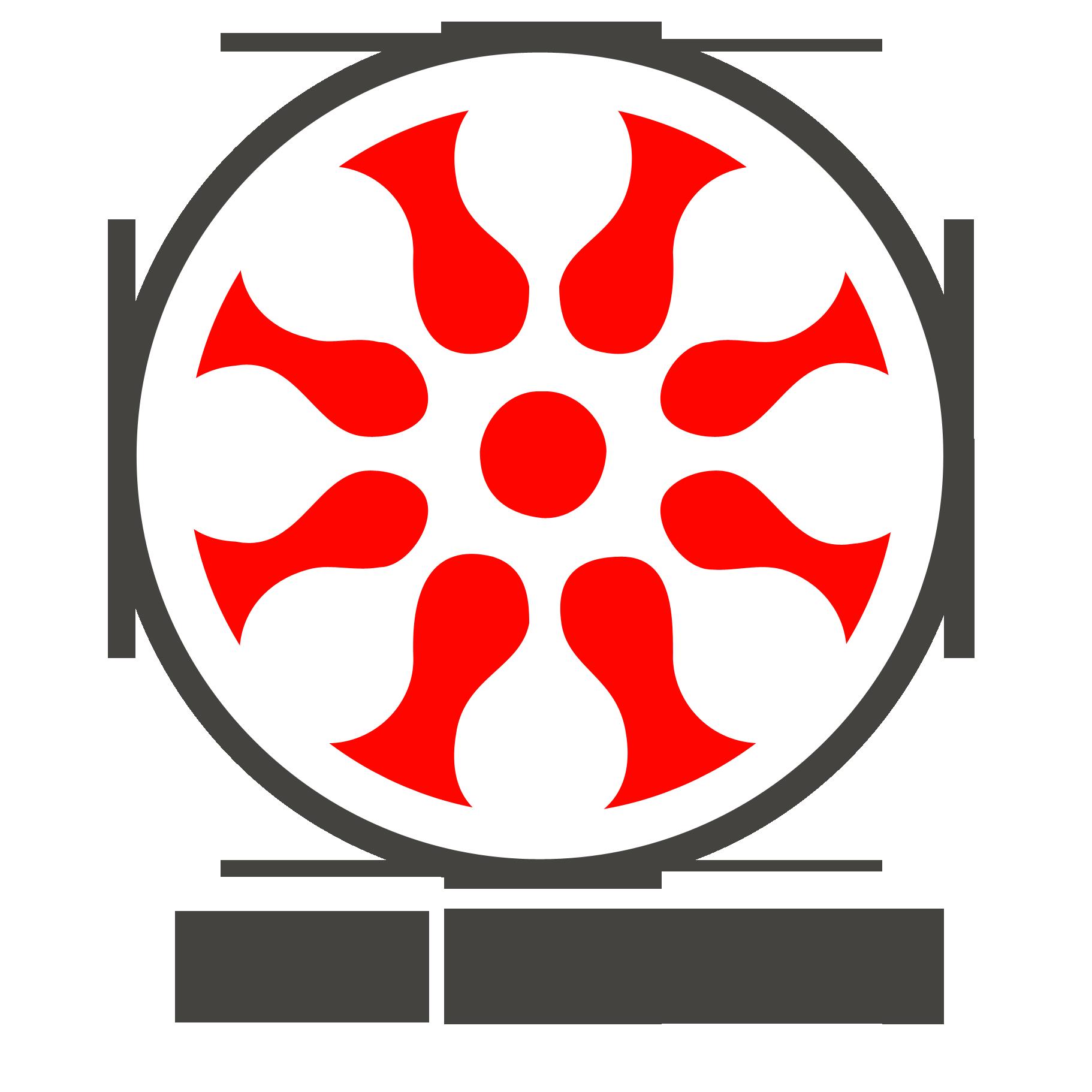 logo logo 标志 设计 矢量 矢量图 素材 图标 1822_1822