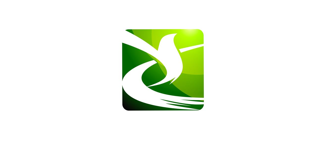 logo logo 标志 设计 矢量 矢量图 素材 图标 1280_606