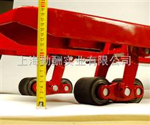 全不锈钢1吨叉车秤可接打印机外围设备N