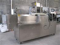 DSE30型号DSE30型号数显双螺杆挤压膨化机,DSE30型号数显双螺杆实验机