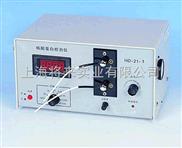 核酸蛋白檢測儀,HD-21-1價格