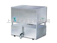 全自动电热蒸馏水机,价格
