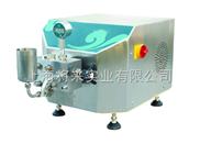 超高压纳米均质机,Scientz-180D价格