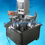 BHZ-2-果冻灌装机/果冻封口机/小型果冻封口机