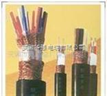KX-HsF46PF46RP-10×2×1.5 高温补偿电缆