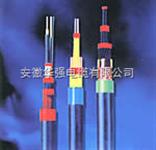 KFF-7*1.5高温电缆