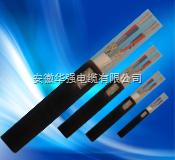 KFFP-12*1.5高温屏蔽电缆