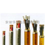NH-FF-10*1.5耐火电缆