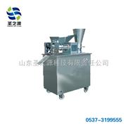饺子机家用饺子机小型水饺机