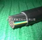 KFFR-4*0.75 耐高温控制电缆