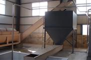 齐齐哈尔马铃薯淀粉生产线