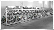 菏泽市紧俏产品红薯精淀粉加工设备