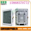 CCd97-F80Wb LED壁式防爆灯