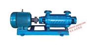 多级泵,锅炉给水泵,卧式多级泵,卧式多级给水泵,大西洋泵业