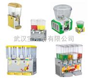 供應宜昌雙缸果汁機,PL-230C新款冷熱飲料機價格