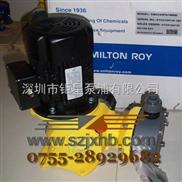 配电箱柜成套 PH表厂家 加药装置 液环真空泵