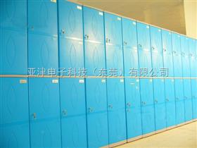 12门浴室柜浴室寄存柜|浴室存包柜|浴室存包箱生产厂家