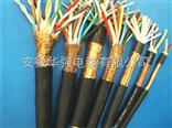 YVVP10*1.5仪表屏蔽电缆