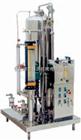 QHS3000型号 饮料混合机