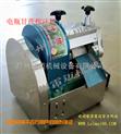 电瓶甘蔗机-电瓶甘蔗榨汁机