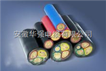 yjv22-0.6/1kv-3*16+2*10mm2电力电缆