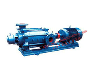 多级泵,卧式多级泵,卧式多级管道泵,卧式管道泵,多级管道泵
