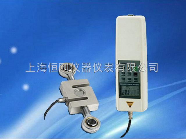 辽宁S型外置式数显测力计标价