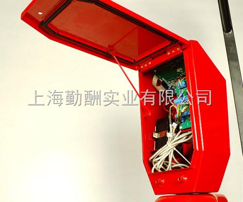 电子叉车秤——上海勤酬实业有限公司