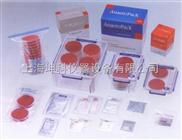 日本MGC 7.0L密封厌氧培养盒