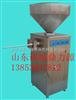 QG-2氣動定量灌腸機