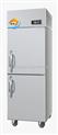 厨房双门冷柜