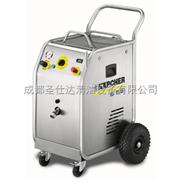 西安|甘肃食品厂干冰清洗机