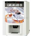 咖啡機  品牌咖啡機