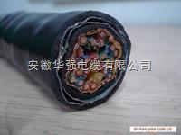 DJYP3VP3-22-16*2*1.5计算机电缆
