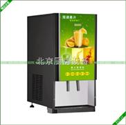 食品饮料加工设备-汇源果汁现调机