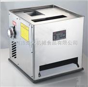 鄭州高效制丸機價格;中藥制丸機哪里有賣的;做水丸蜜丸機器