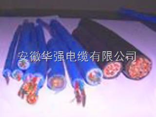 ZR-ia-DJYJPVRP12*3*1.0计算机电缆