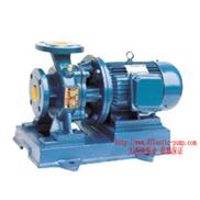 离心泵,卧式离心泵,卧式单级离心泵,单级离心泵,单吸单级离心泵