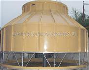 武汉最好的逆流式冷却塔