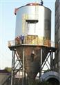 聚合氯化鋁噴霧式干燥機