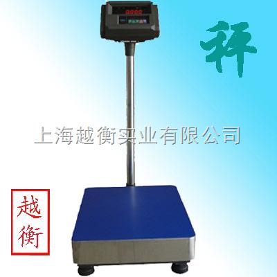 TCS系列电子计重秤,可以显示重量的电子称