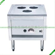 蒸饅頭爐子|燃氣蒸饅頭爐子|蒸包子爐|北京蒸饅頭爐子|單眼蒸饅頭爐子
