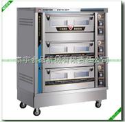 小型烤箱 家用小型烤箱 燃气小型烤箱 小型烤箱价格 北京小型烤箱