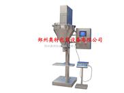 长期批发 AT-F2半自动粉剂包装机