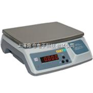 4-20MA模擬信號輸出的電子稱、PLC控制閥門信號輸出的電子稱價格