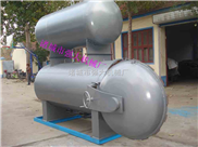 强大供应电汽两用杀菌锅、蒸汽卧式杀菌锅、立式杀菌锅